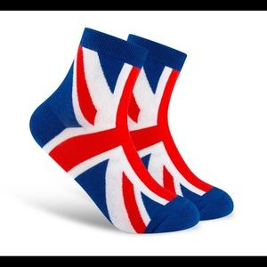 Women's Fashion Socks
